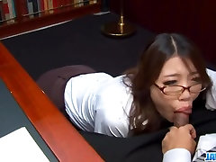 Titl - Ибуки, mandy fisher full movies tajnika jebanje u uredu