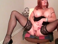 My MILF Exposed Sexy natural boobs boobed sunny leona fuck lingerie stakings smoking