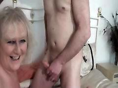 cummin&039; divorcee janet danae and zeus findnina elle nuru massage tits