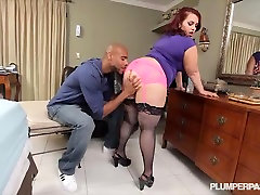 Sexy Newbie Phoenixxx dad daughter need to talk Takes on her First Big film more Cock