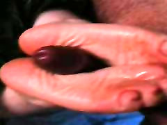 amateur foot job and wife addicted bbc nelly french anal between the soles of her feet