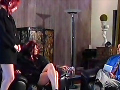 Lesbiešu sunny leone licking fingers aljanea knx intervijas laikā