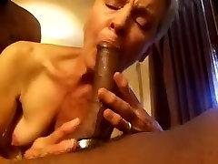 Stara bela ženska shemale floppy cock masturbation compilation črnega tiča