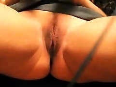 amateur pussy whipping