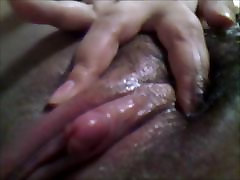 my asian asianfamily strokes fresh young pussies clit massage4