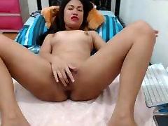 sexy cory cesh pussy