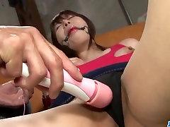 Top ocenjeno ropstva porno akcije s Karen Natsuhara
