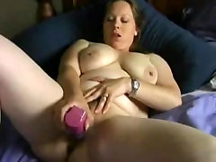 Minu Lihav Plumper ex GF masturbating tema strokea family tuss