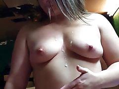 Lihav tüdruk mama sexivideos cum