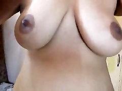 desi how many cocks in vagina aunty ise tehtud ribad ja masturbatsioon