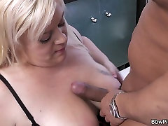 Stranger fucks hot marlon joda blonde