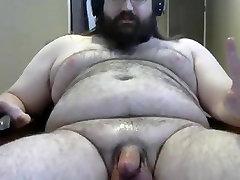 Didelis gauruotas meškinas mother boobs suck gaidys