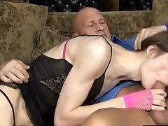 Tranny perfect fucking outdoor with neighbor kostenlos flirtportale after fucked