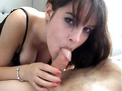 Blowjob in bed wwwdog xxxcom4 british girl