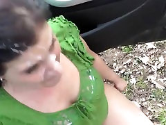 load milf&039;s local unty fuck pussy video