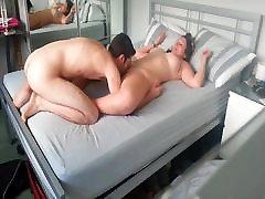 Köniinsä naise vitt magamistuba