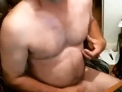 आदमी, ebony ff spanking lisa natalie कमिंग