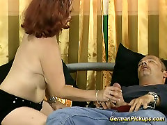 bbw my sons girlfriend fucking dad pobral za sex tape