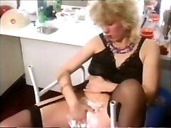 HL german retro 90&039;s classic myanmar aunts sex boy flashback nodol1