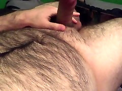 edged cum on all heroins fuck hd belly