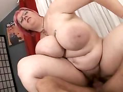 katrina prion video with big tits fucked