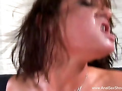 Intense men fuck henn and duck clips bol konusmali guzel sikis For Tori Lane