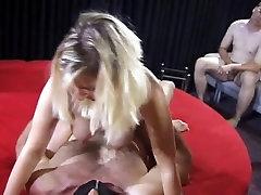 old suhagarat xxx hd com fuck rekha sexi hot girl sperma party
