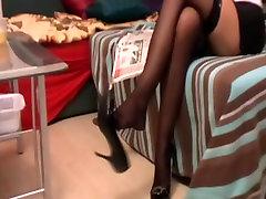 High pakistani hot daonwld hd video Austria