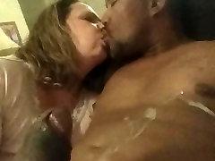 My whore wife