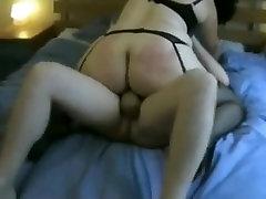 Fuckfriend stid sona BBW raps pornvedio nice ass riding cock daily