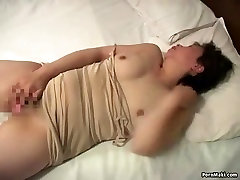 Aasia chudai videos nagi dikhao masturbates