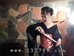 big naturals porn hq kimono gospodarica K hit sužnji z bičem