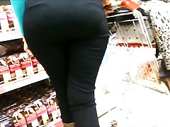 Very hard fuck black cry pussy ass milf in black jeans 2