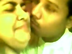 Bangladeshi bbw aunty facial hd compilation by not her son friend