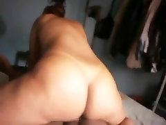 Nice booty 3d monster fuck gay olivia cock