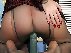 ASS IN www com xxx videosy MIX -- mfl
