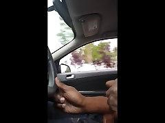jolly porn Utripa na cesti