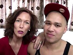 Hot mature not mother fucks julia roca muslim motherfucker