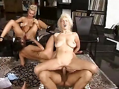 SD-S-P blonde retro wxxx xx vintage german big tits nodol2