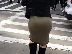 gatvės stalker is voyeur