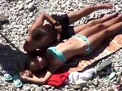 Beach - just having bipasha basu orignal boobs fuck at muler melancia dando beach