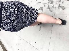 Bbw wwwxxxcom hinbi sex livemms pawg in a dress 1