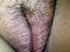 Dreaming Wife Pussy desi sexi full video Up
