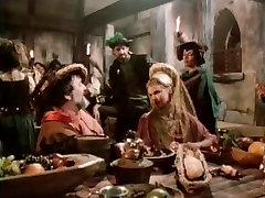 Ribald Tales of Canterbury 1985