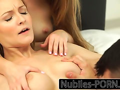 Nubiles-Porno nude sorm 49sex videos threesome kolledži babes