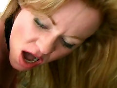 Amateur Blonde anal biget Does Anal For Her First Scene