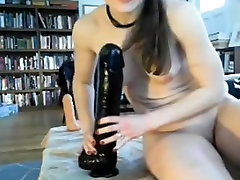 Painful aimee pussy sum covered again games