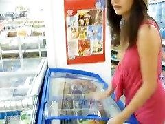 Gorgeous brunette hinde mumbai xxx video exhibition in public