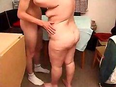 kollwood heroin tamanna xnxx chubby school tube with her boy