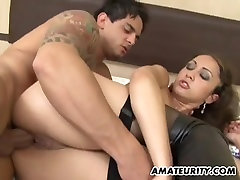 Amateur artis bugil indo girlfriend roni alonte hard with facial cumshot